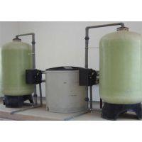 大型锅炉软化水装置价格 山西软水设备生产厂家