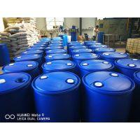 山东125L/160升/200公斤塑料桶 化工桶 吨桶厂家直供化工桶