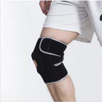 户外运动护膝的作用你知道几个?