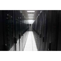 深圳服务器托管、租用,IPFS机柜租用,量大价优,网络稳定