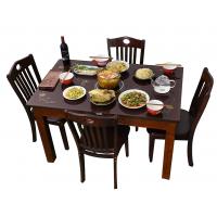珠海温尔康智能餐桌