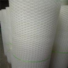 阻燃塑料网 养殖网 养小鸭塑料网