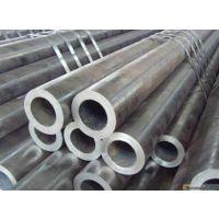 江苏12cr2mo合金管用途及生产厂家