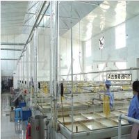供应浙江商用全自动豆油皮机手工豆油皮机豆油皮的做法大全