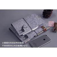 上海活页笔记本批发定制厂家-时畅印刷工厂15821706838