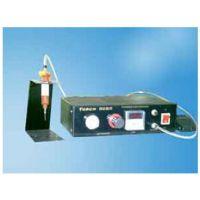 YWW手动点胶机TD2000D 型号:ZKTZ-TD2000D库号:M391142