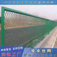 铁板建筑钢板网 喷塑滤芯网重量 工厂直销