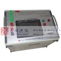 供应长征兴仪DBP-201型电子式多倍频试验装置