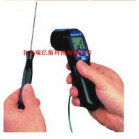 生产厂家红外线测温仪AEB-89型操作方法