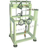 材料力学多功能实验台 型号:QX11/XL-3418C 库号:M196199