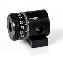 美国CVI分束器组件 分束镜