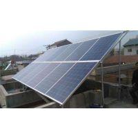 光伏发电系统价格尚德光伏厂家销售可以支持安装