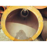 美标p12无缝管、美标p12无缝钢管、山东无缝钢管厂家现货、量大优惠、质优价廉13562007212