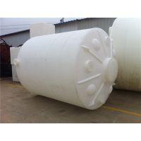 盐城华社8吨硝酸塑料储罐 食品级价格实惠