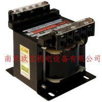 NYS-300E日本相原电机电源变压器 SPB-300中国销售