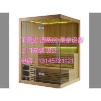 http://himg.china.cn/1/4_357_234660_480_360.jpg