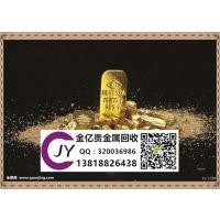 http://himg.china.cn/1/4_357_234902_505_361.jpg