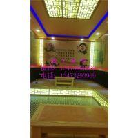 http://himg.china.cn/1/4_357_234932_393_700.jpg