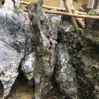 郑州英石价格 郑州天然石材景观石批发基地 英石假山 园林石 假山石 价格优惠园林石