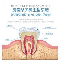 广西南宁正品牙美代理价格是多少?牙美的代理商如何拿货?