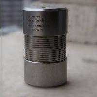 原装供应日本三木MIKIPULLEY金属弹簧联轴器MM-19K价格优惠