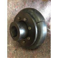 厂家直销 轮胎体联轴器 UL橡胶联轴器