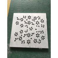 河南3.0厚雕花铝单板 花纹铝单板