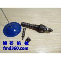 广州锋芒机械小松PC45R-8液压泵LS阀勾机配件挖掘机配件