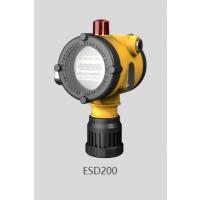特安固定式可燃气体有毒气体探测器 价格 QT-ESD200/ESD100升级