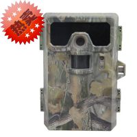 野生动物红外监测相机Onick(欧尼卡)AM-999V野生动物红外感应相机