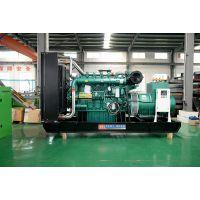 玉柴大型1000千瓦柴油发电机组厂家标准配置