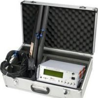 华西科创LM61-WH808地下水资源探测仪/天然法电场找水仪