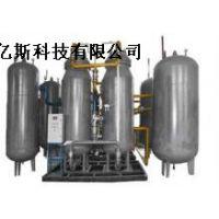 RYS-ZLS400-600矿用防爆制冷装置