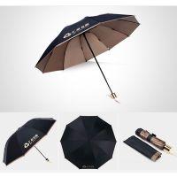 南昌广告雨伞 南昌广告伞定做 南昌广告太阳伞