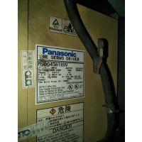 常州快速海泰克触摸屏维修 PWS6700T-PC 解密 拷贝程序 触摸失灵没显示
