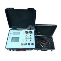 供应CTP-806系列互感器综合测试仪