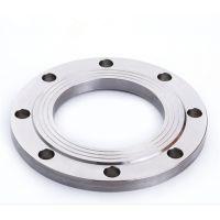 浙江温州(厂家直销)316/PN10优质不锈钢锻压标准法兰对焊法兰