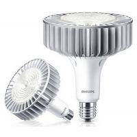 飞利浦LED高天棚灯泡40W 88W 145W 160W HIL系列新款