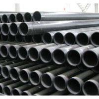 供甘肃塑料复合管和兰州钢骨架复合管