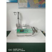 内蒙古智能集菌仪JPX-808A长期现货
