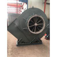 55KW引风机 烟气脱硫风机 山东地区引风机
