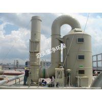 XNT型湿式脱硫除尘器欢迎新老客户订购售后完美