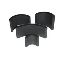 稀土磁钢 方形耐温强力磁铁 各种规
