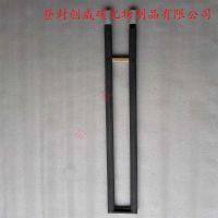登封创威厂价直销各种规格硅碳棒U30/800/300/50欢迎订购