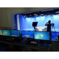 虚拟演播室批发_3d虚拟三维抠像系统_ 立体场景在线加字幕