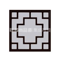 供应联邦尚品道集成吊顶 339格致镜面 中国集成吊顶十大品牌