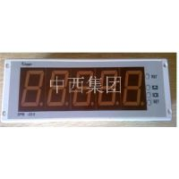 中西 大屏幕计数显示器 型号:QK84DPM2.3J库号:M380374
