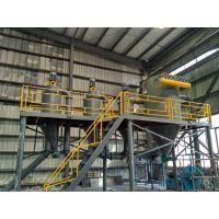 供应石榴石、刚玉、磨料微粉、耐火材料专用分级设备/筛分设备