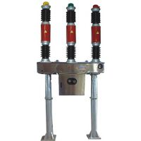 厂家直销LW3 8-40.5报价及型号规格
