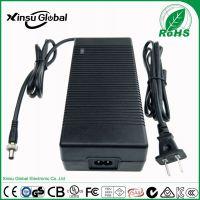 30V5.5A适配器 30V5.5A 中规CCC认证 30V5.5A电源适配器